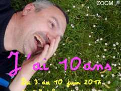 photo de j ai 10 ans